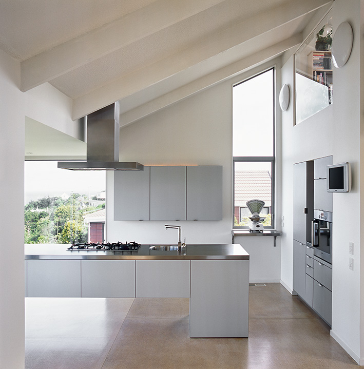 Kalsy_Kitchen 4.jpg
