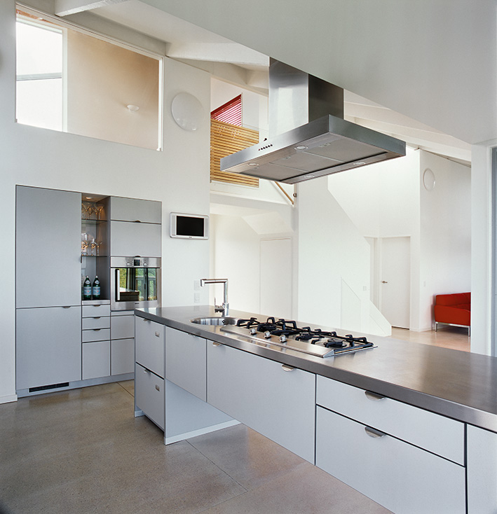 Kalsy_Kitchen 2.jpg