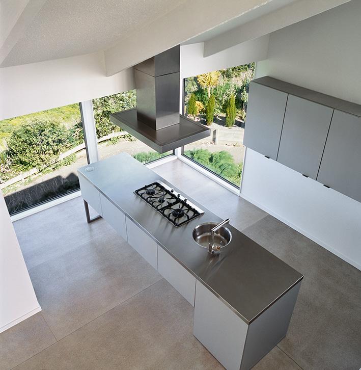 Kalsy_Kitchen 5.jpg
