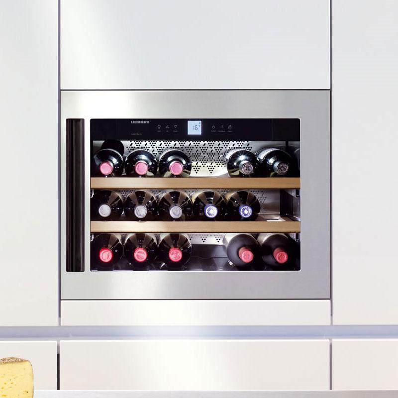 0016613_liebherr-grandcru-built-in-single-temperature-wine-cabinet-wkees-553.jpeg