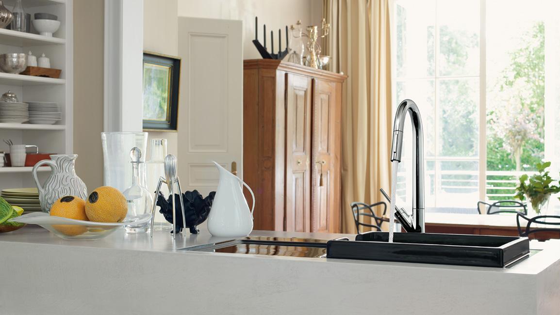 hans ax_starck-kitchen-mixer-pull-out-spray-ambiance_1154x650.jpg