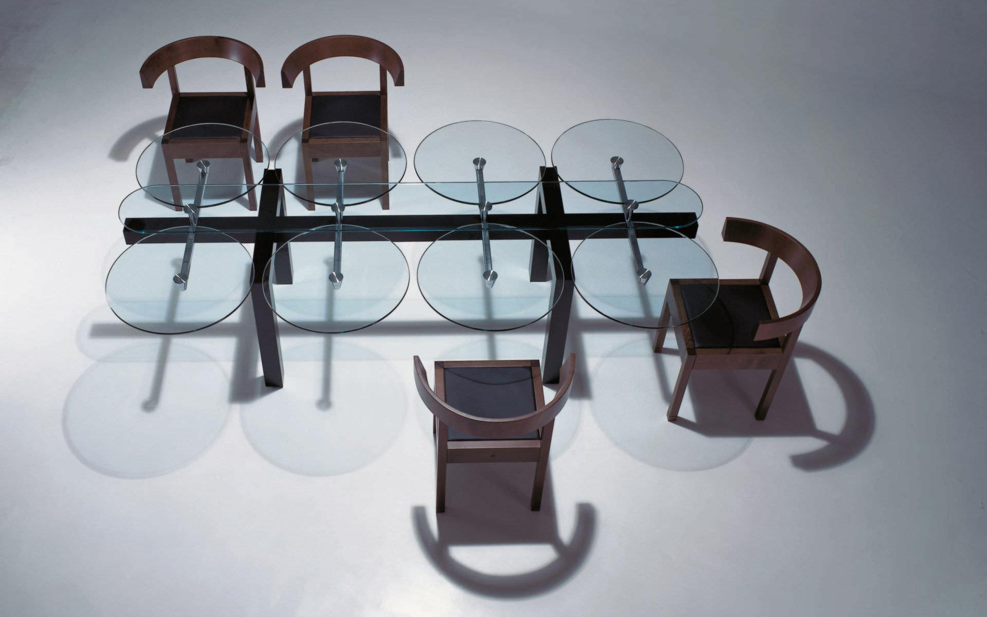 dining-table-original-design-mdf-glass-49455-4778931.jpg