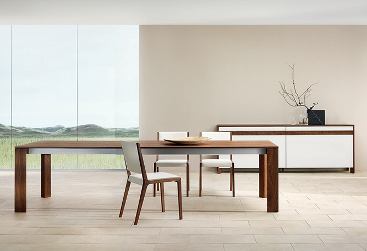 Adorable-Modern-Dining-Furniture-with-Beautiful-Modern-home-sustainable-wood-dining-table.jpg