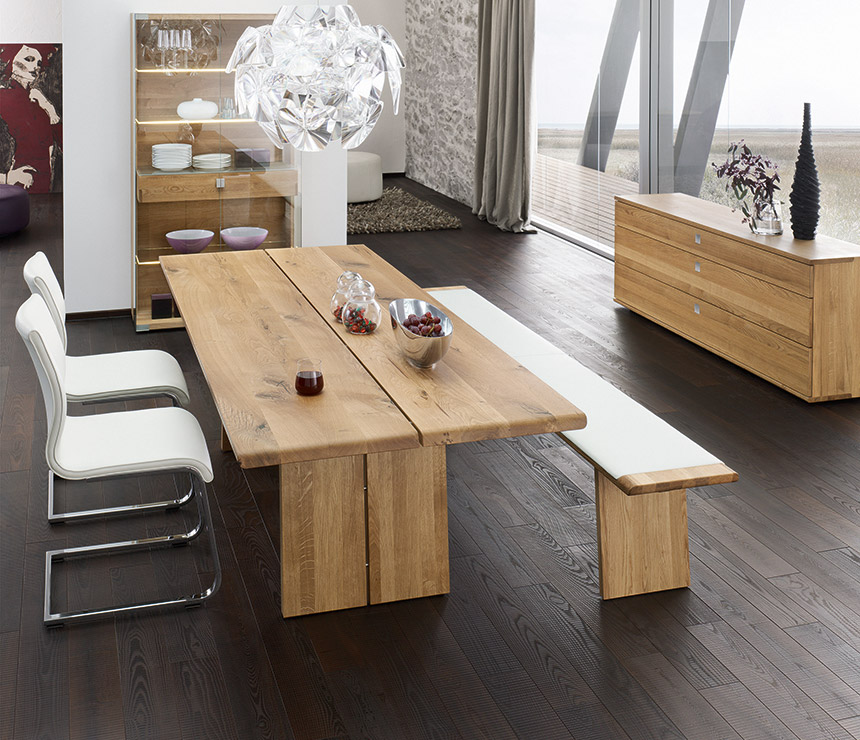 luxury-oak-dining-table-nox.jpg