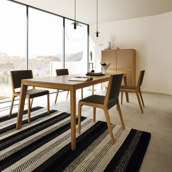mylon-team-7-dining-table_ce5cf4a4-9933-4e13-b3c4-b51957004b1e.png