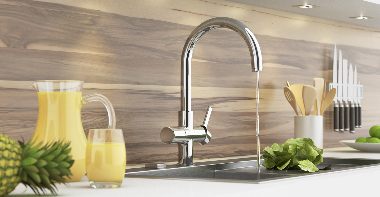 grohe+replace.jpg