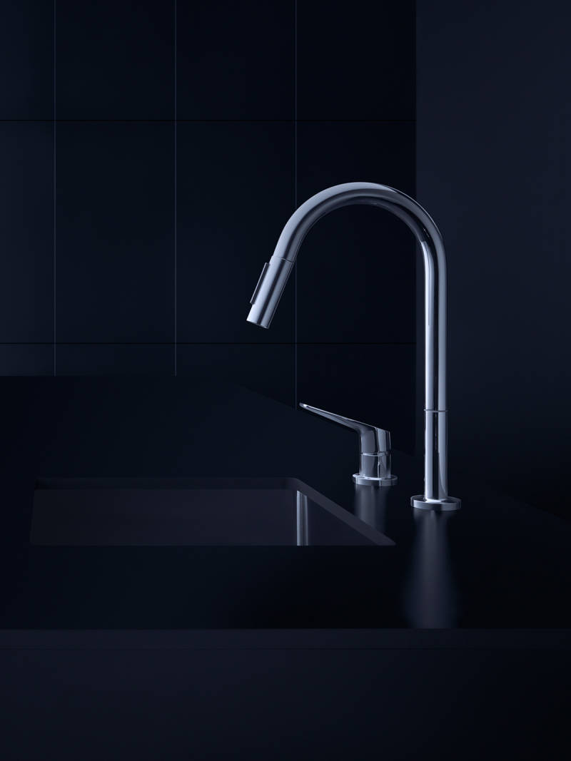AXOR-products-AXORkitchen-AXORCitterio-M-1200x1600.jpg