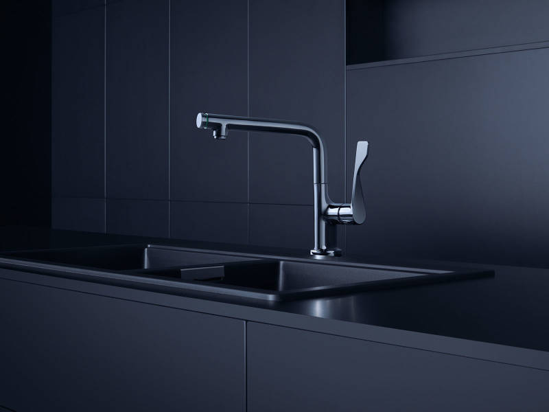 AXOR-products-AXORkitchen-AXORCitterio-Select-1600x1200.jpg