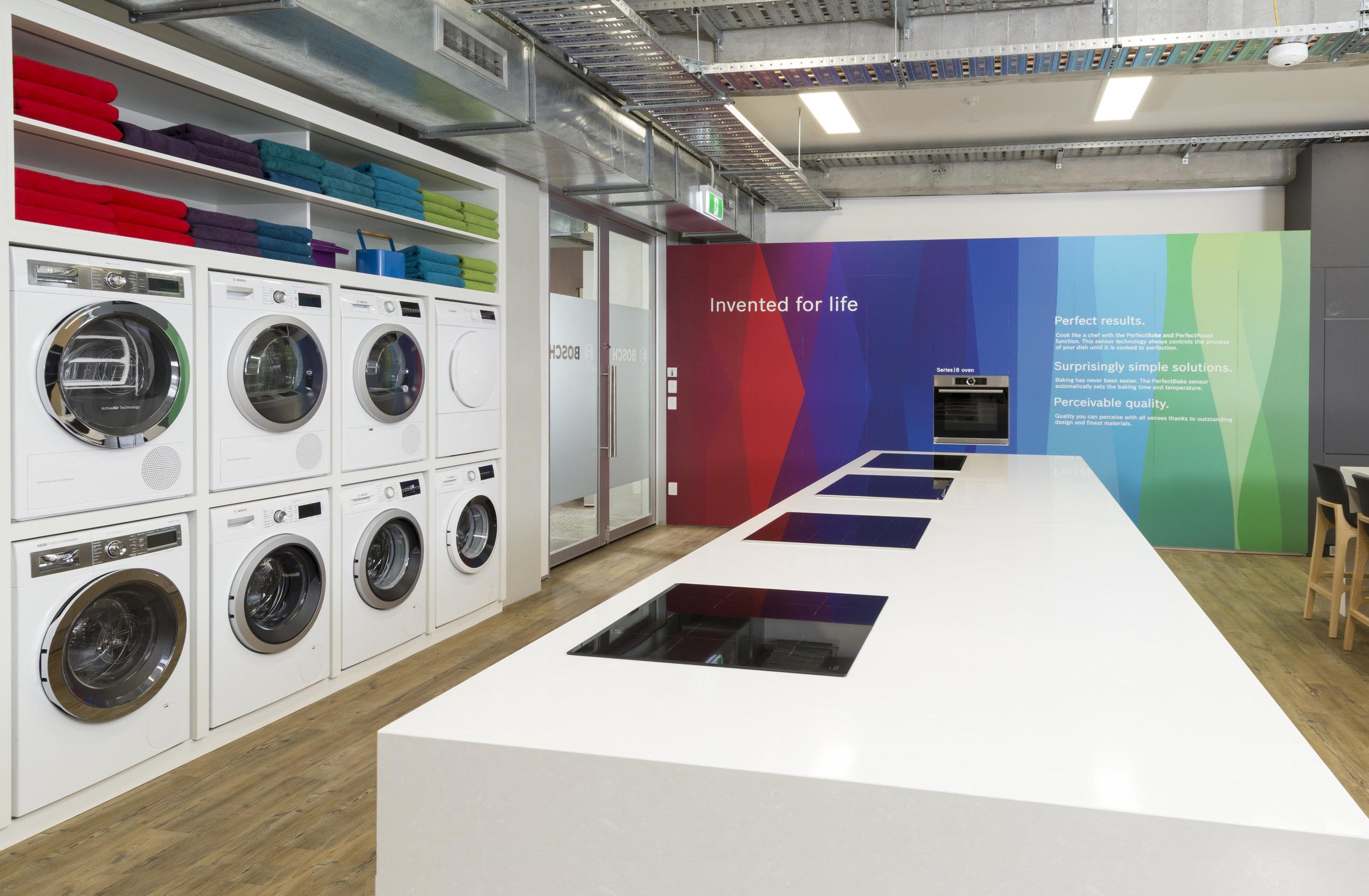 Bosch Showroom 1.jpg