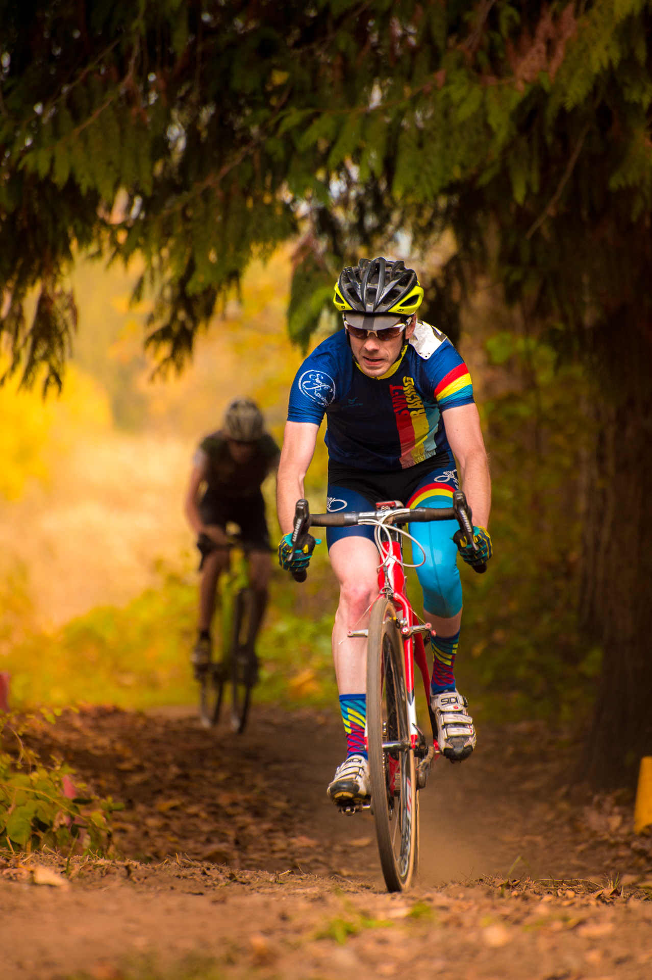 cyclocrossfall