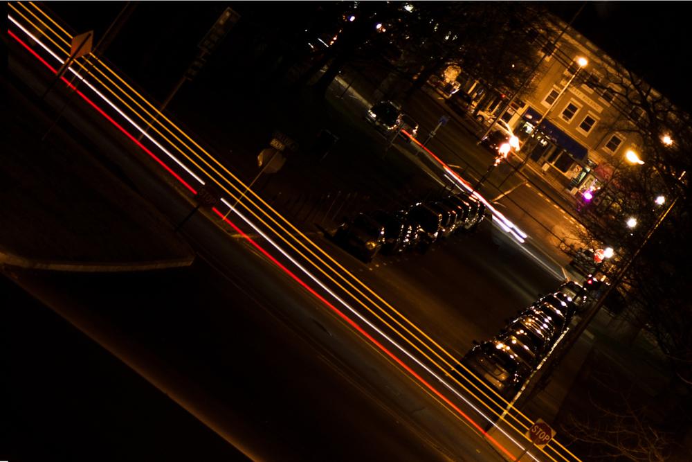 Sprint+Through+Town.jpg