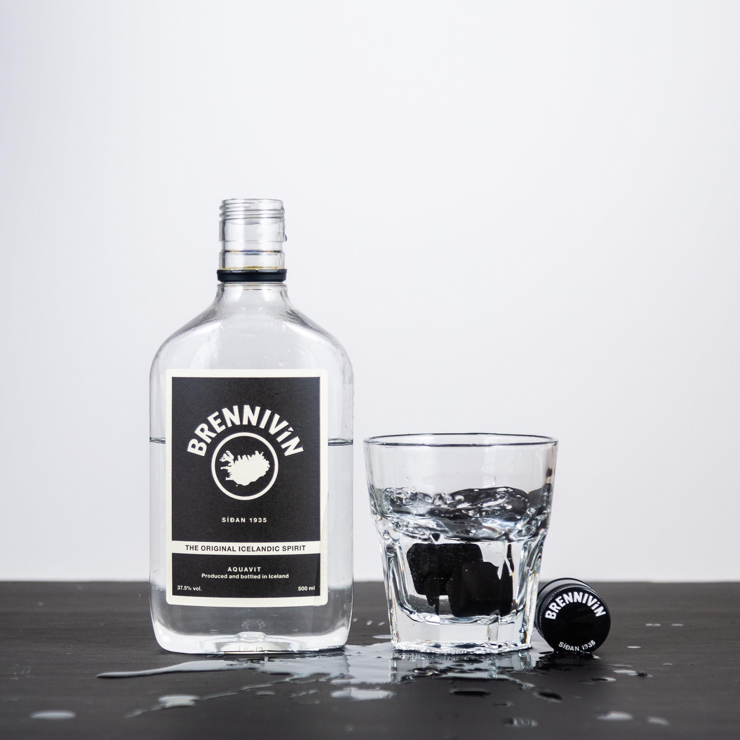 drinks_jan 19-3.jpg