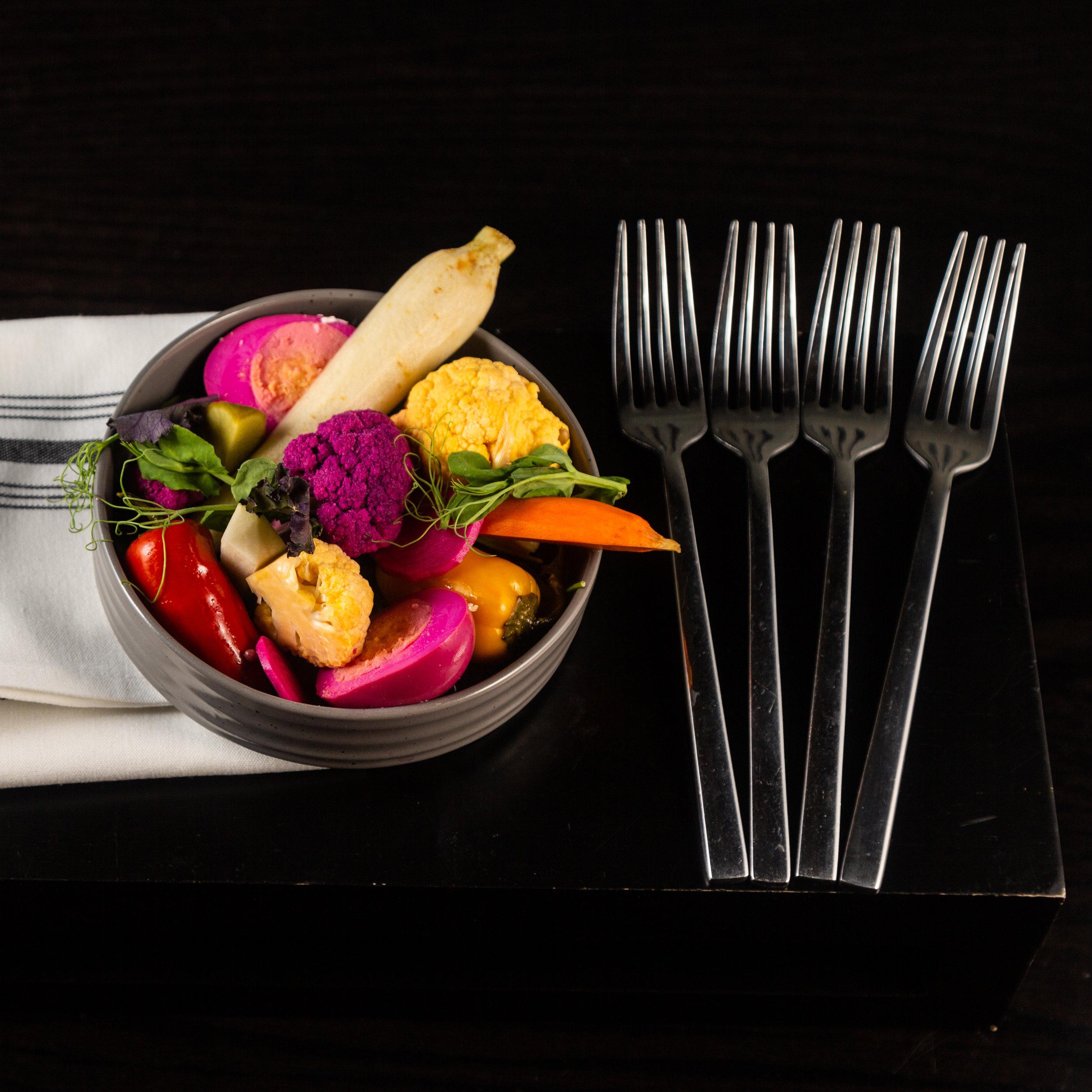 pickle_dish_smaller plate.jpg