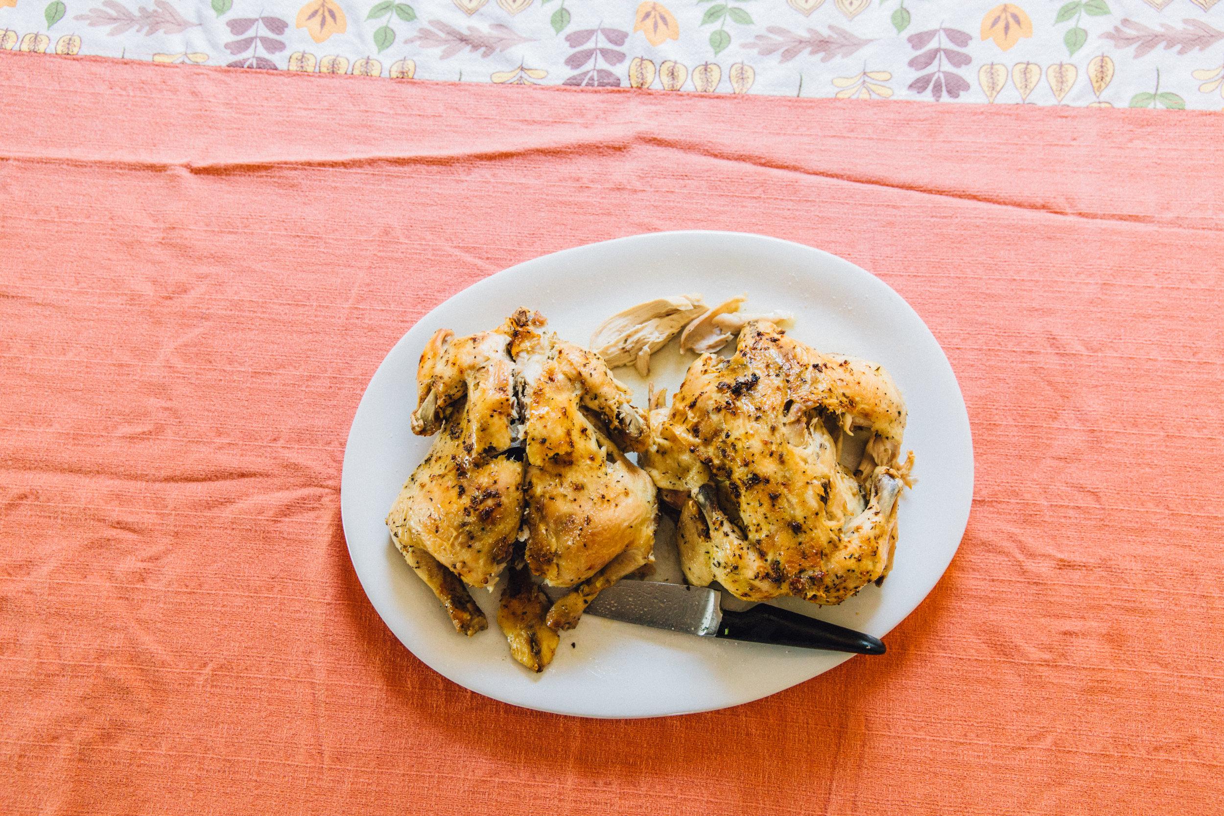 cookingday-118.jpg