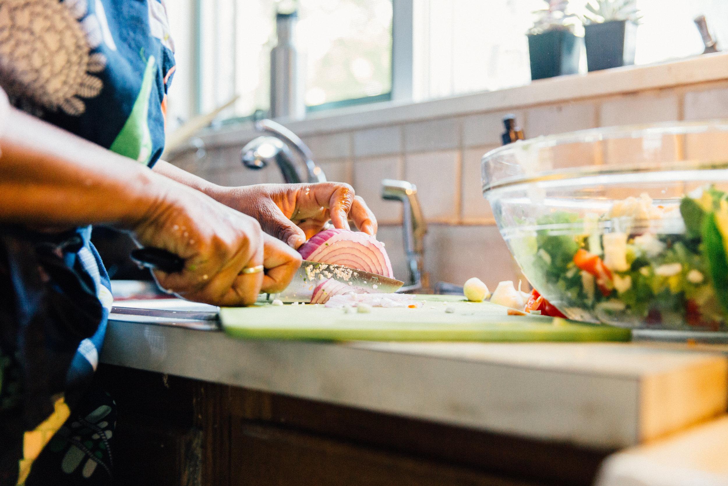 cookingday-111.jpg