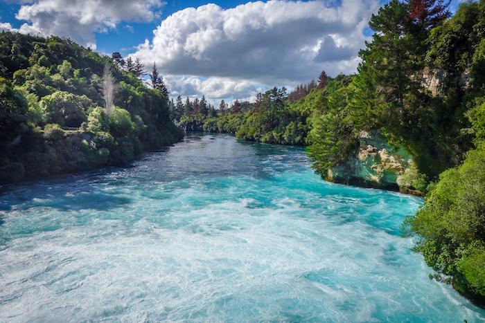 Waikato River copy.jpg