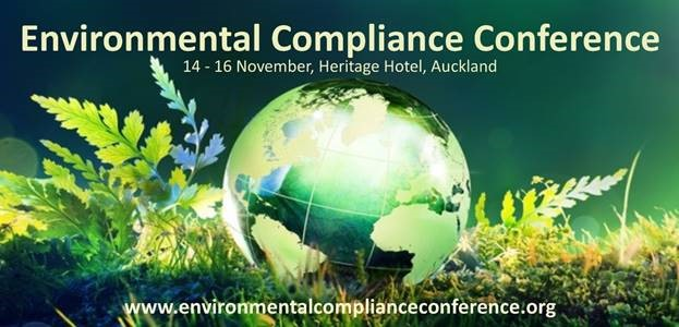Environmental Compliance Conference.jpg