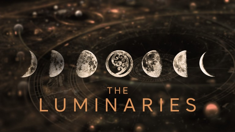 Luminaries release.jpg