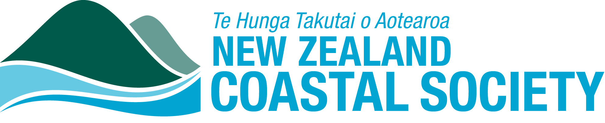 NZCoastalLogo-RGB-Horizontal.png
