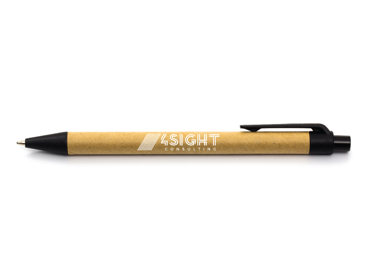4Sight Pen.jpg