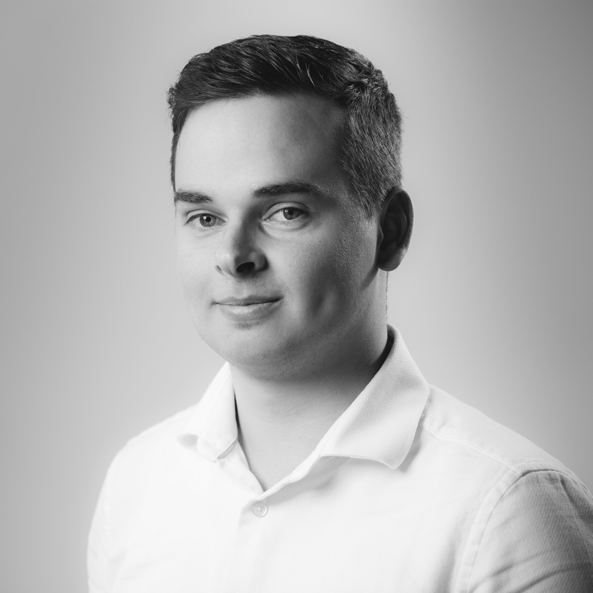 Chris Pearse-Smith.jpg