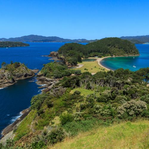 Tile Image of Motuarohia Island.jpg
