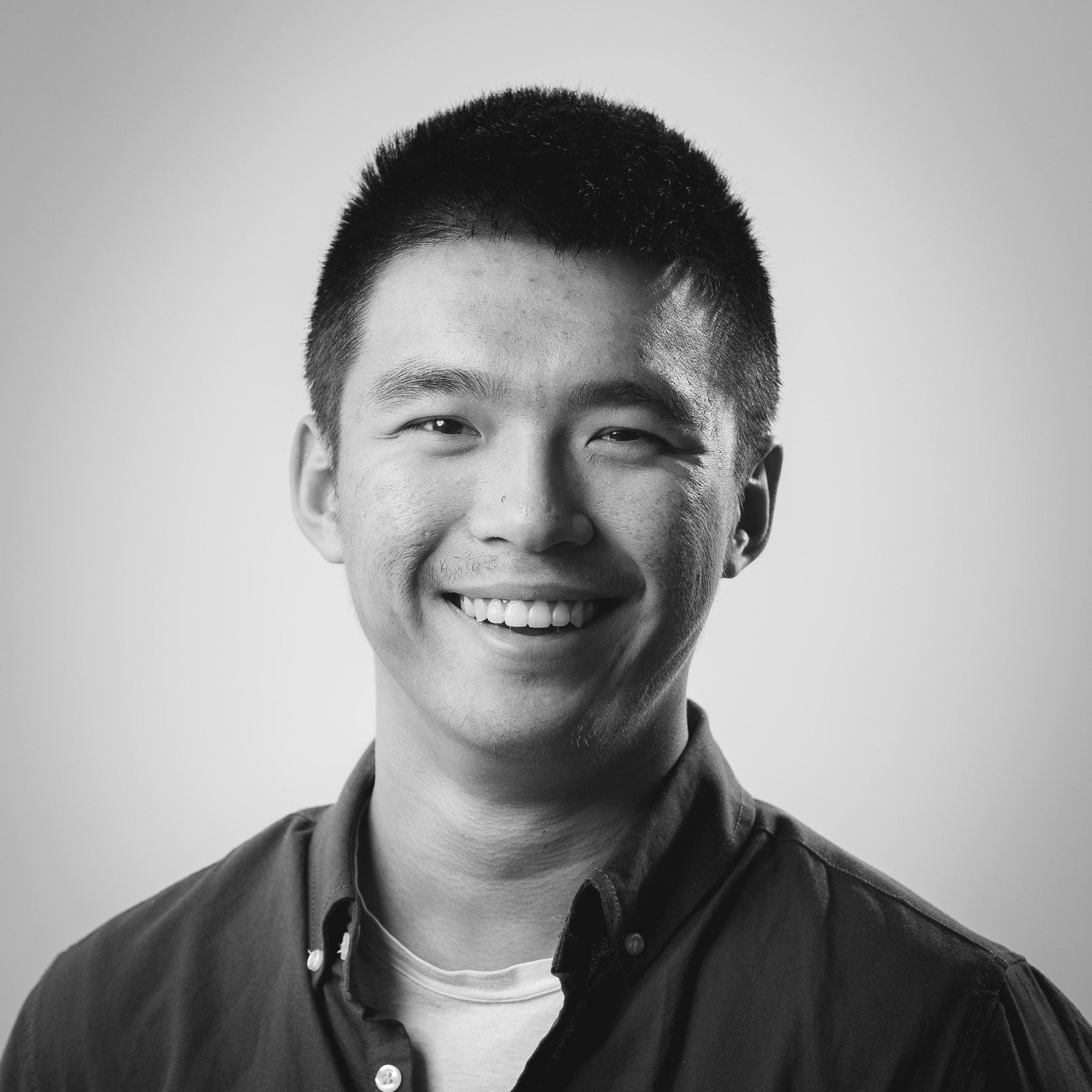 Sheldon Zhao.jpg