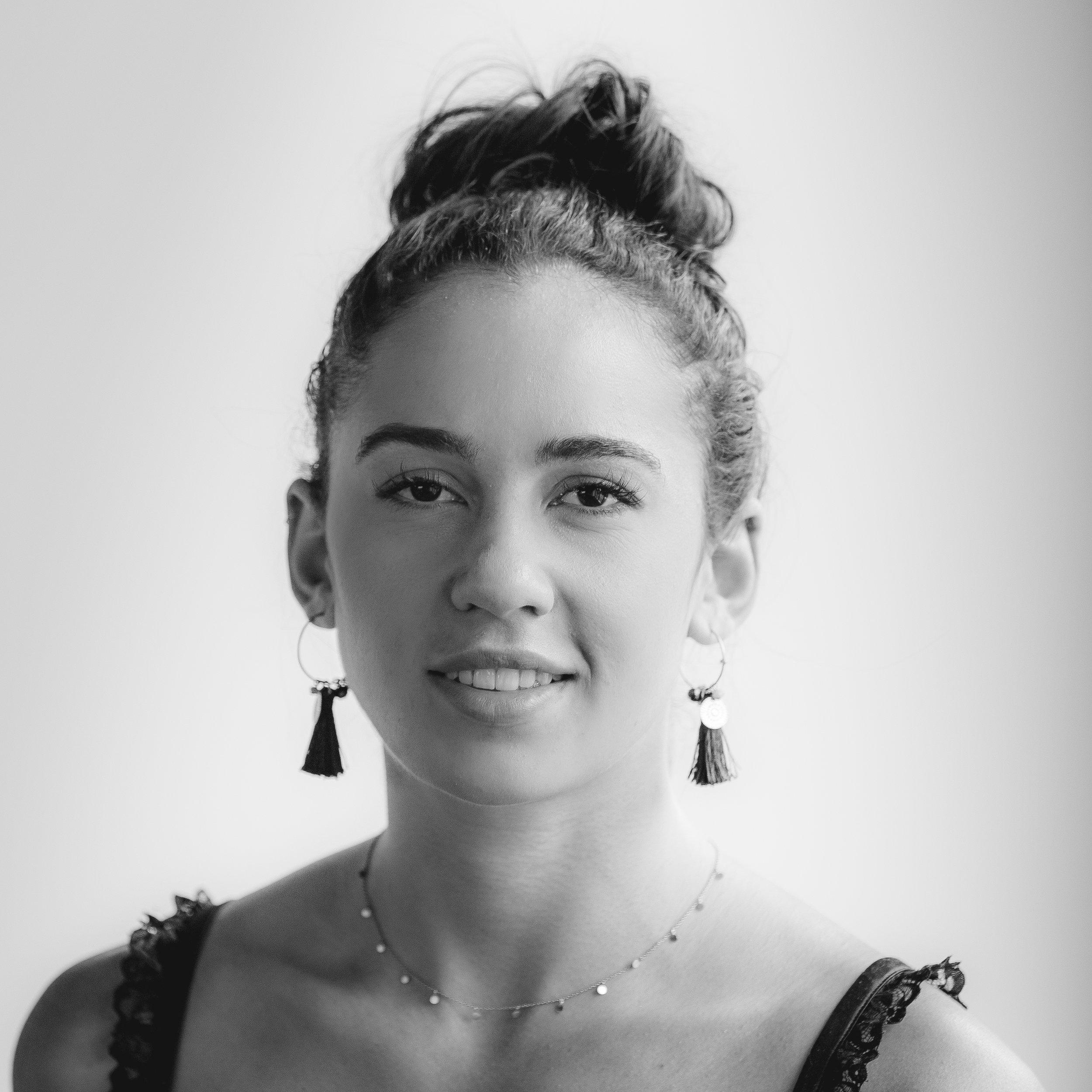 Claudia Boyo v2.jpg