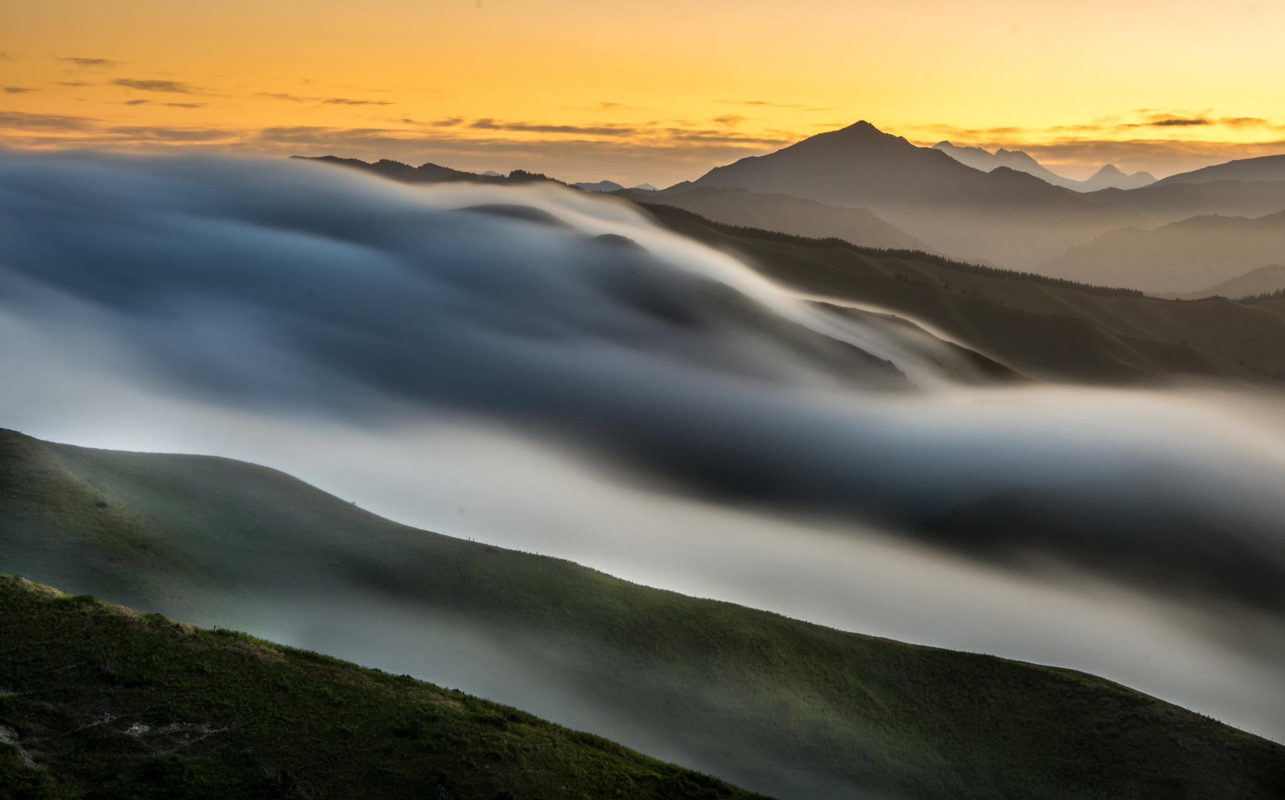 Inland Kaikoura Range.jpg