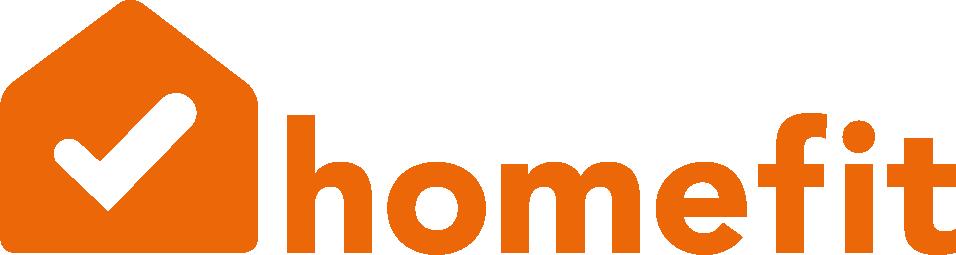 HomeFit Logo.png