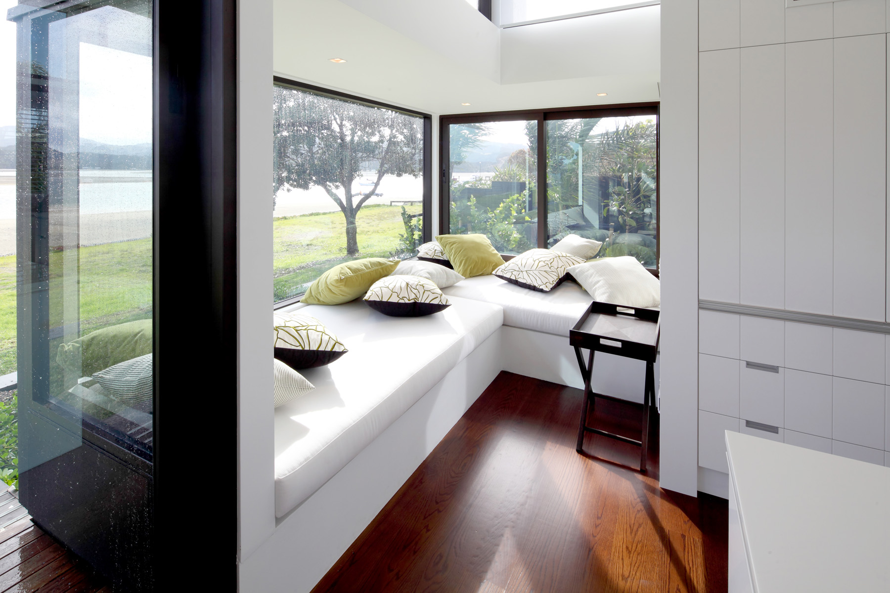 Omaha Beach House _ Window Seat _ 6 of 6.jpg