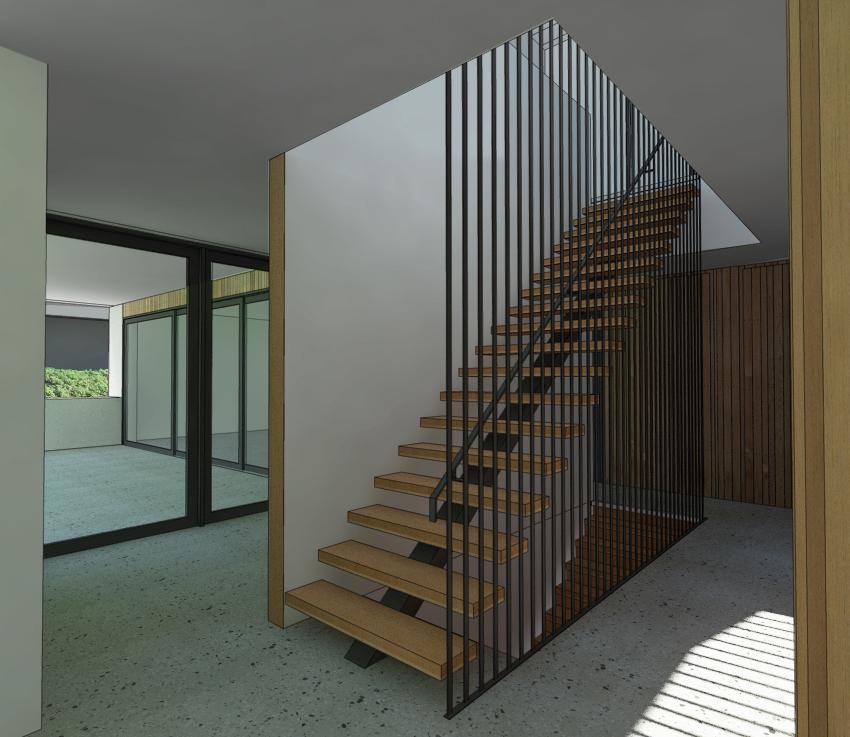7 Harold Ave - Stair Balustrade Option 1.jpg