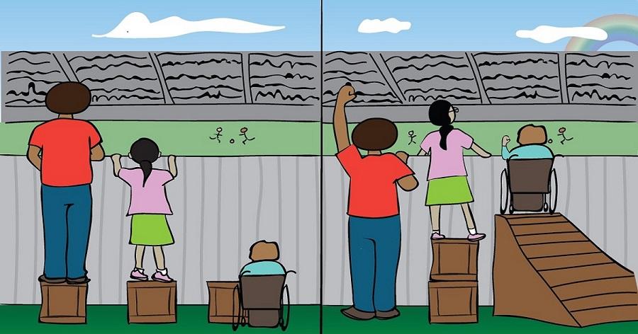 Equity-vs-Equality.jpg