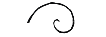 lyra-icons-03.png