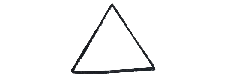 beef-triangle-icon-03.png