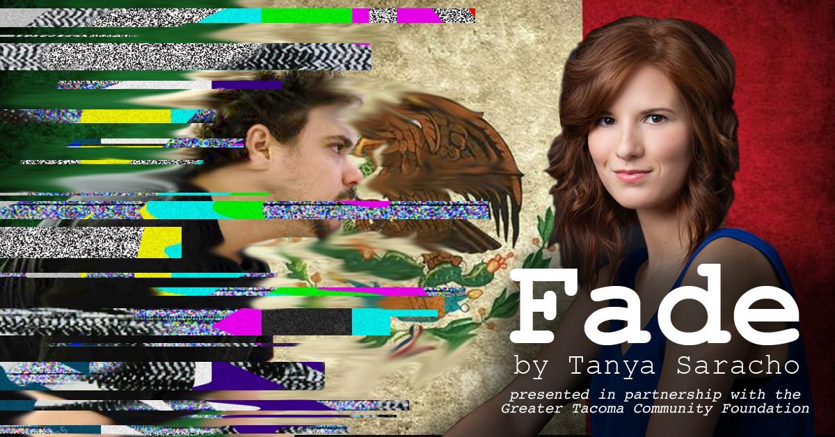 Fade---Event-Banner.jpg
