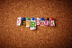 a4220f5e2dce40b622e6b6a93d40a6c4--yearbook-class-yearbook-theme.jpg