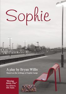 Sophies-Play-2016-cover-211x300.jpg