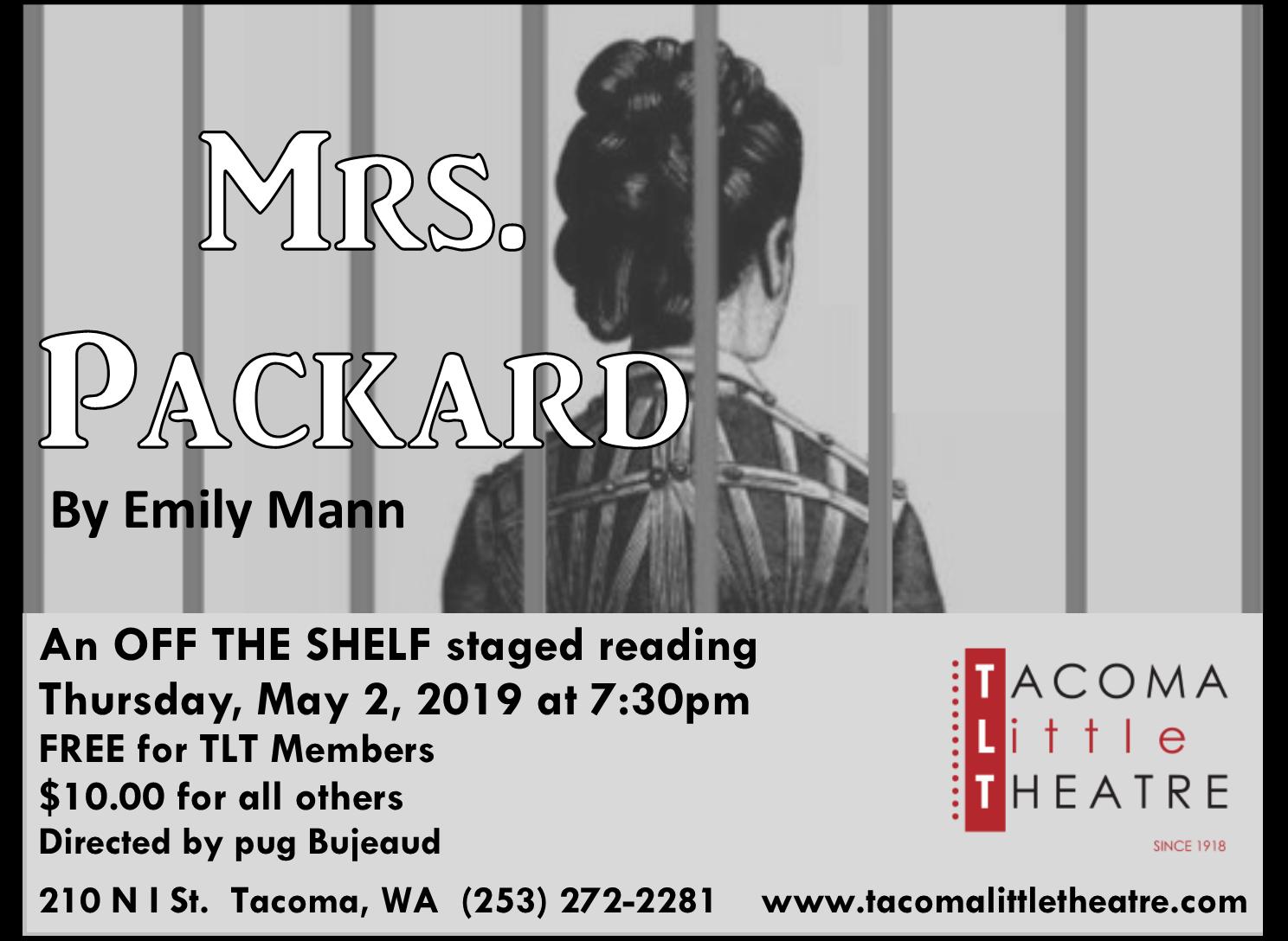 TLT Mrs. Packard.png