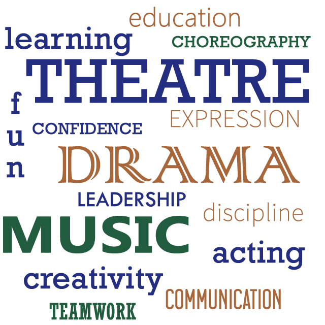 theater-class.png