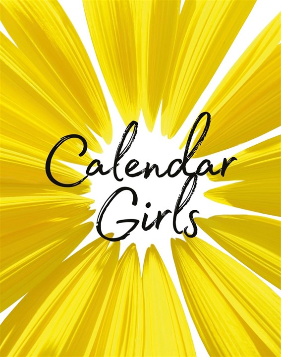 TLT Calendar Girls Audition Logo.jpeg