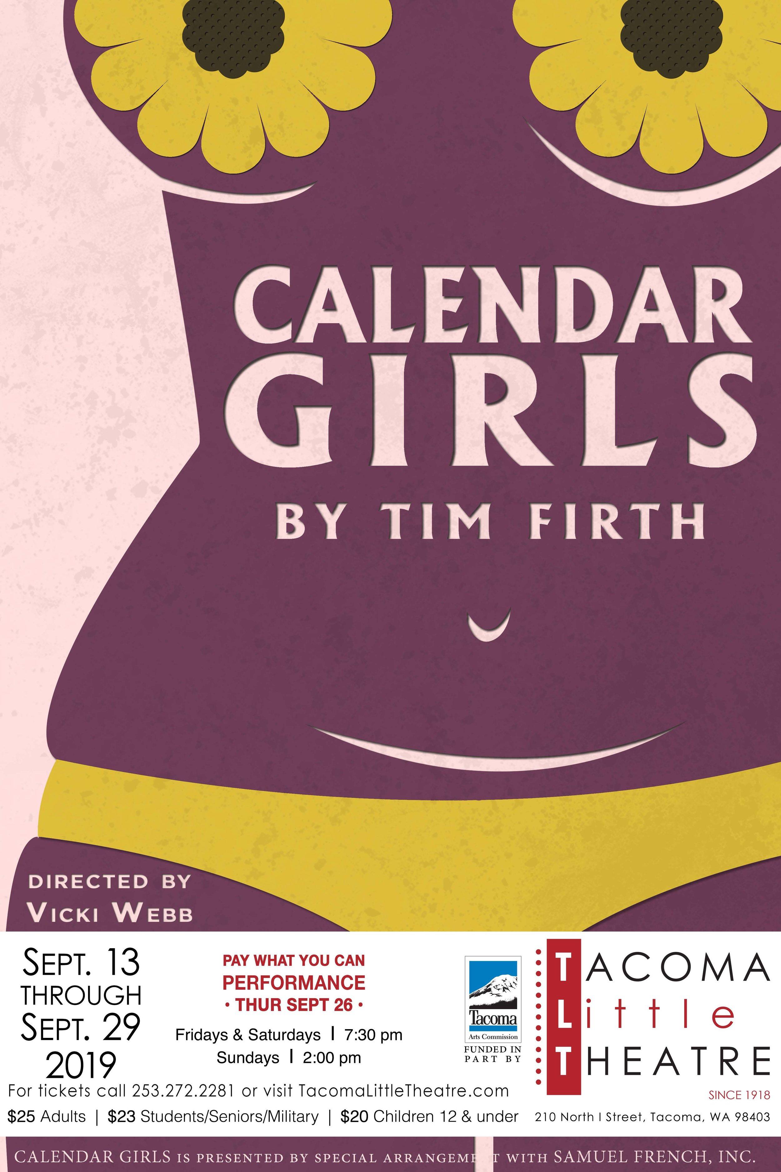 calendar girls poster RGB.jpg