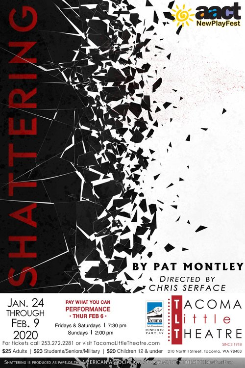 shattering poster rgb.jpg
