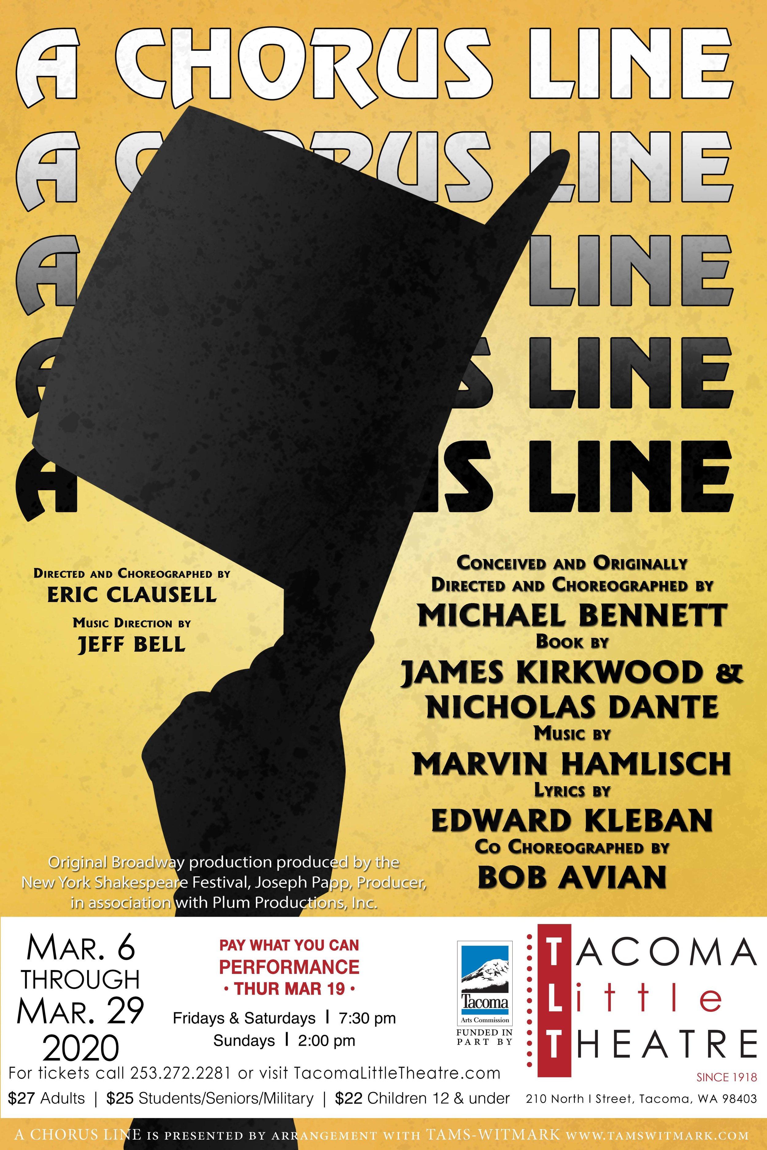 chorus line poster rgb.jpg