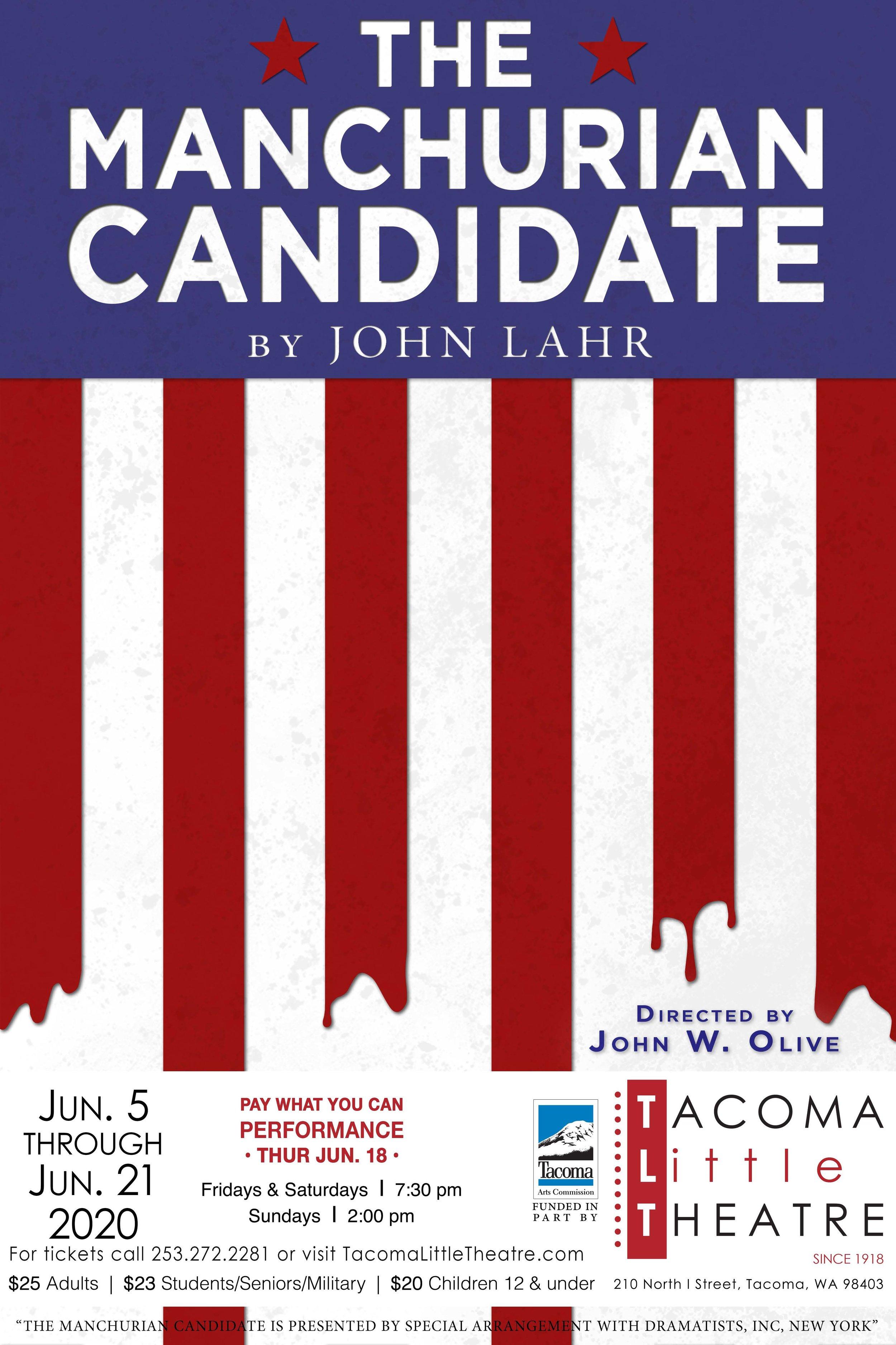 manchurian candidate poster rgb.jpg