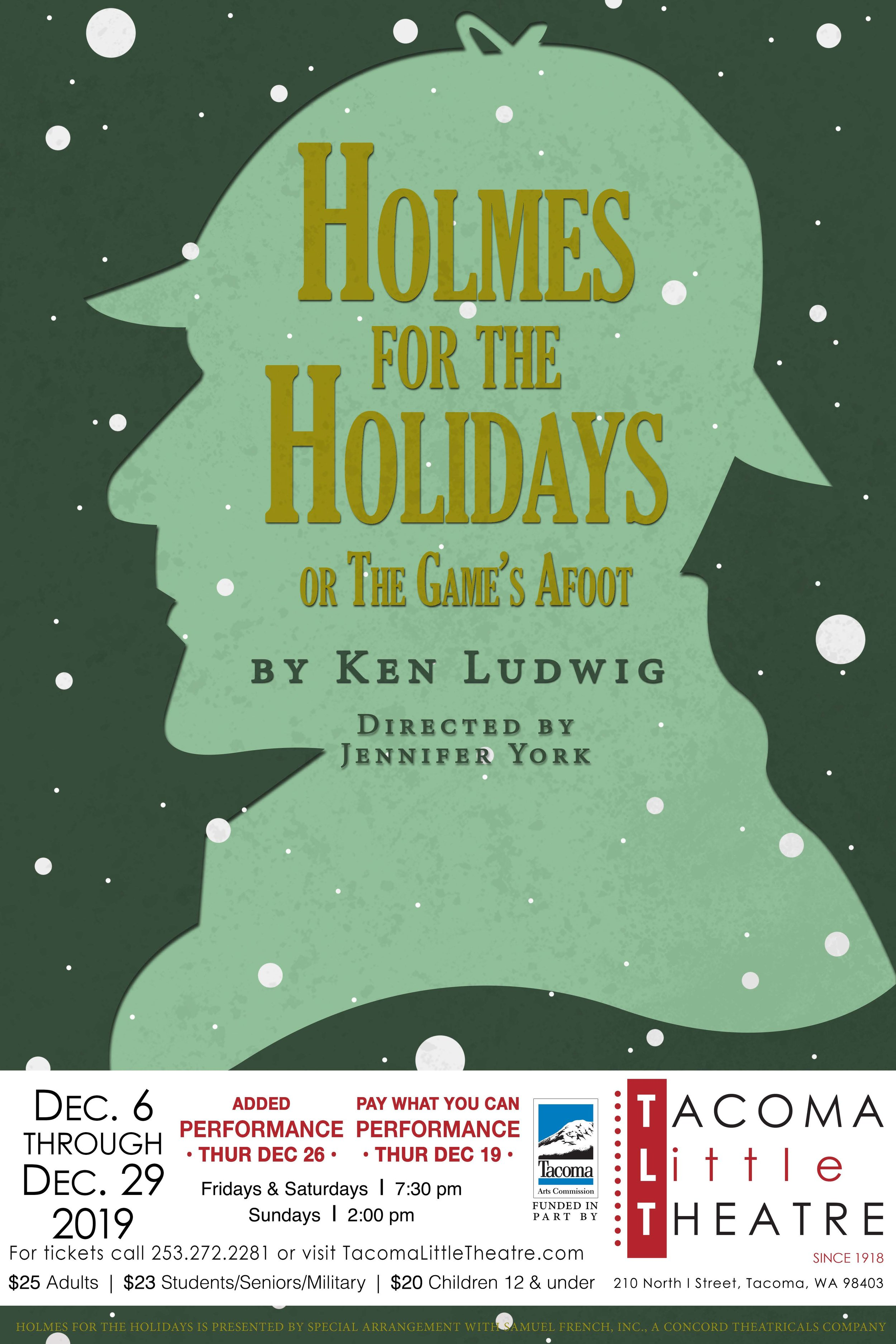 TLT Holmes for the Holidays Poster.jpg