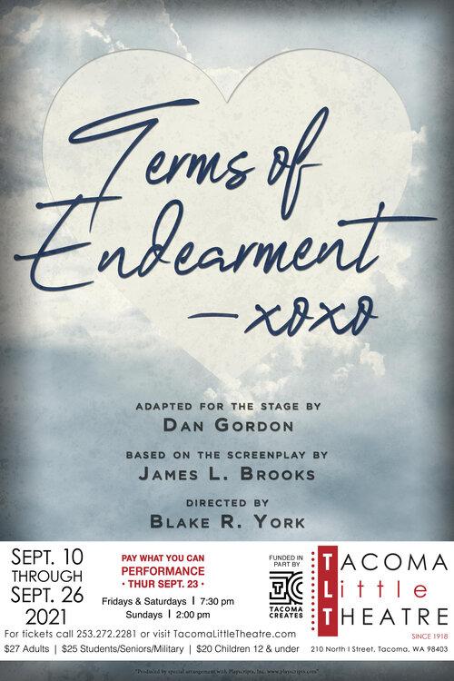 2122 TLT Terms of Endearment Poster.jpg