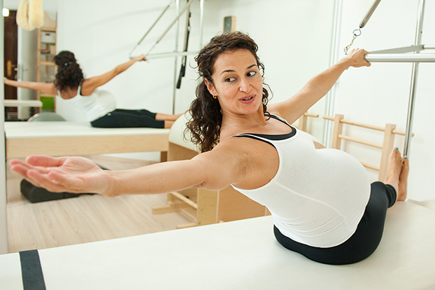 prenatal pilates classes.jpg