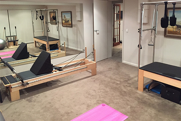 pilates-classes-doncaster.jpg