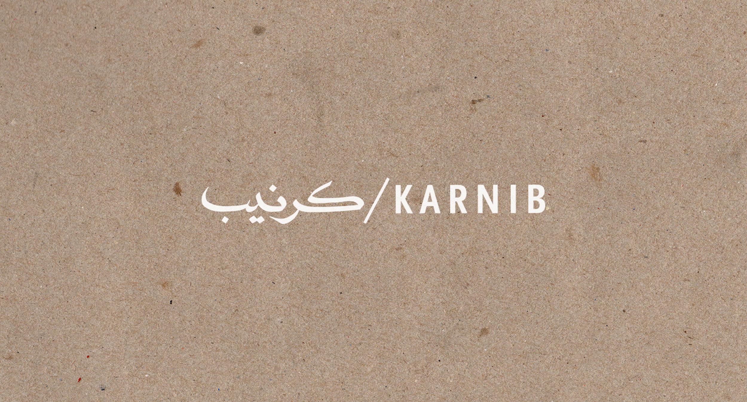 Logos-Karnib.jpg